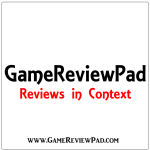 GameReviewPad300x300WhiteFullDescriptionWeb