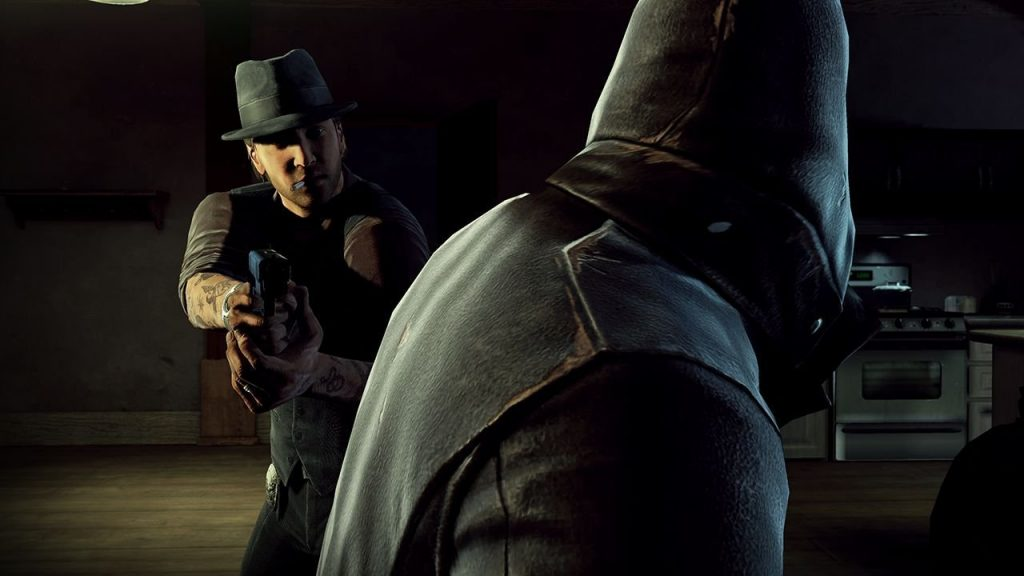 Murdered Soul Suspect Screen2