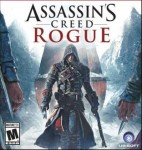 AssassinsCreedRogueBoxArt
