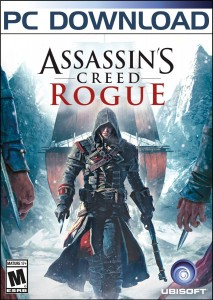 AssassinsCreedRogueBoxArtPC