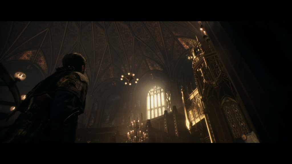 TheOrder1886Screen01
