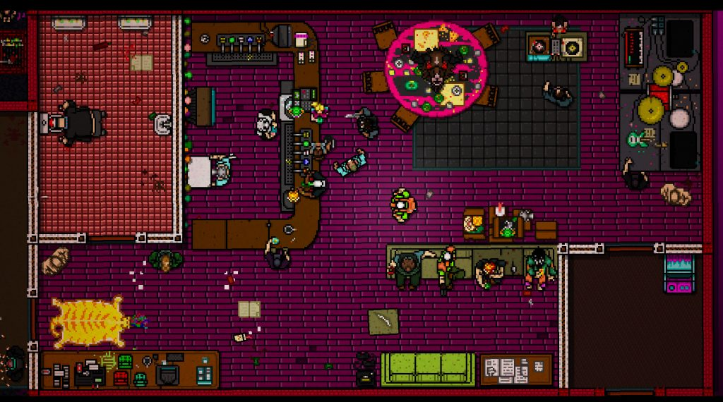 HotlineMiami2Screen01