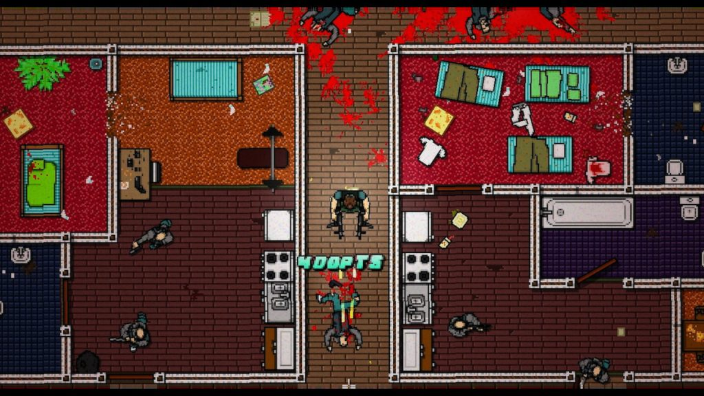 HotlineMiami2Screen02