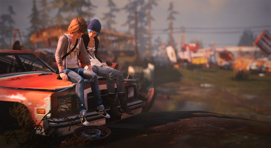 LifeisStrangeEp2Screen02