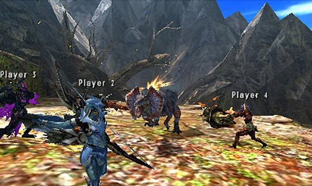 MonsterHunter4UltimateScreen02