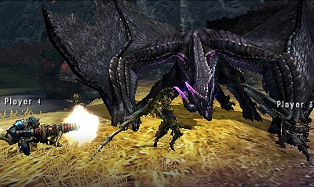 MonsterHunter4UltimateScreen03