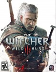 TheWitcher3WildHuntBoxArt