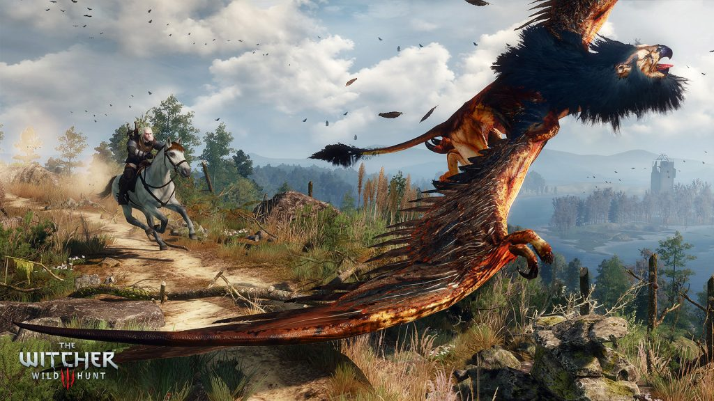 TheWitcher3WildHuntScreen01