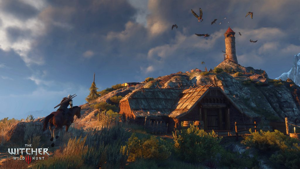 TheWitcher3WildHuntScreen02