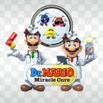 DrMarioMiracleCureBox