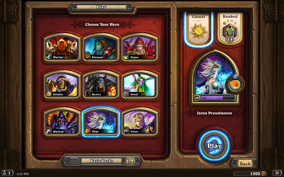 HearthstoneScreen02