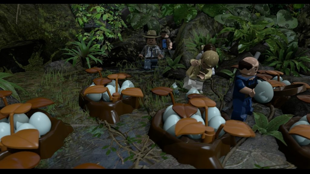LEGO® Jurassic World™_20150402171001