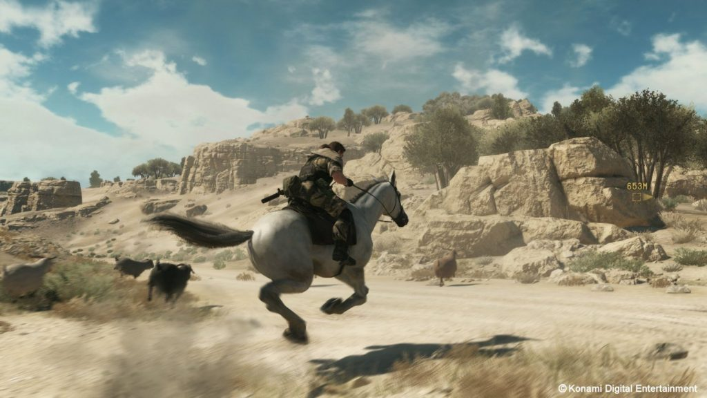MetalGearSolidVScreen01