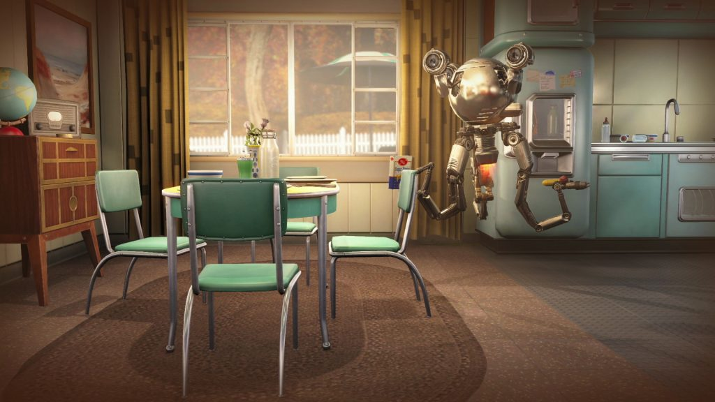 Fallout4Screen01
