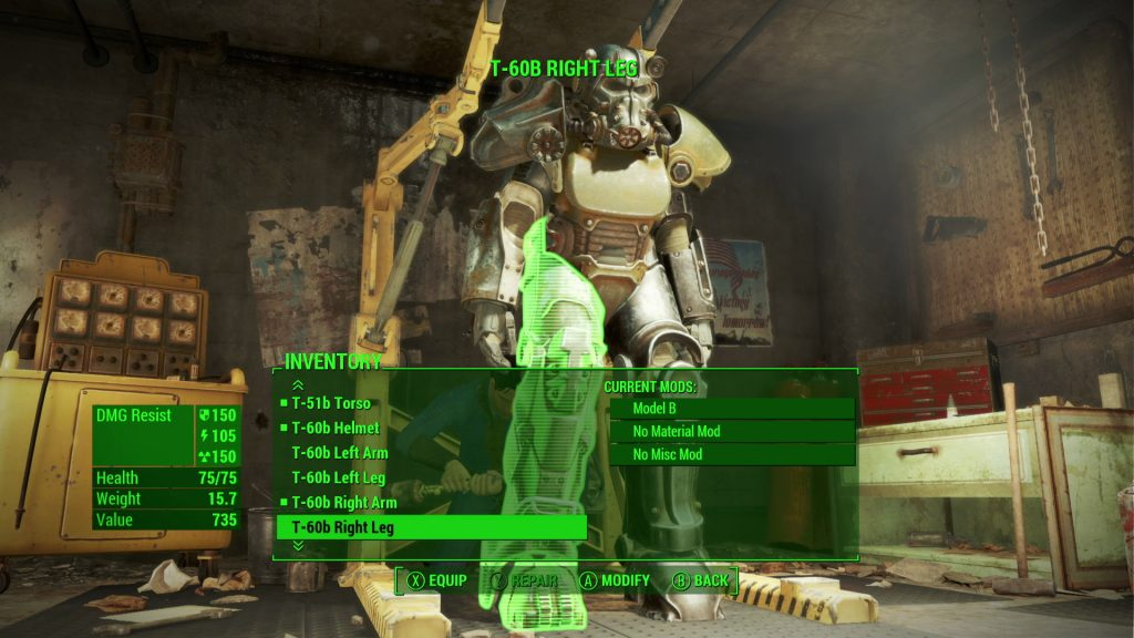 Fallout4Screen02