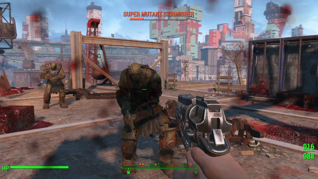 Fallout4Screen03