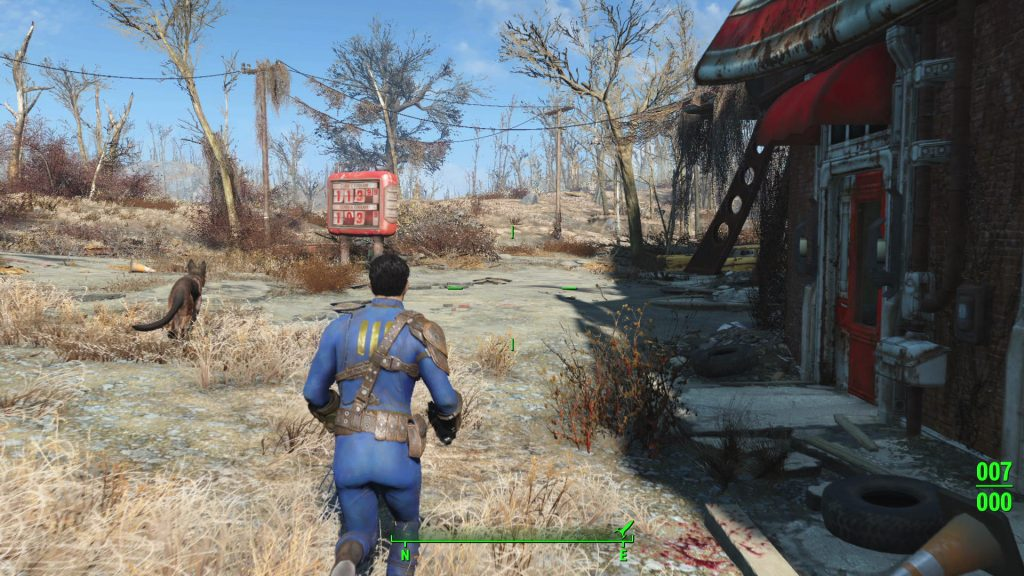Fallout4Screen04
