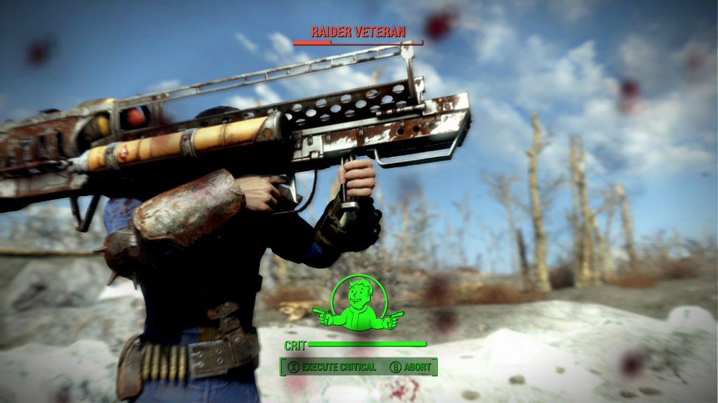 Fallout4Screen05