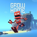 GrowHomePS4
