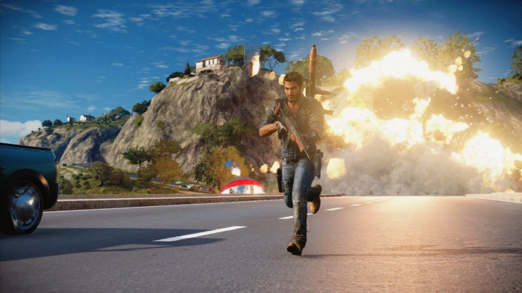 Just Cause 3 Screen 02