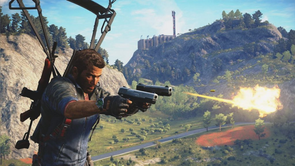 Just Cause 3 Screen 03