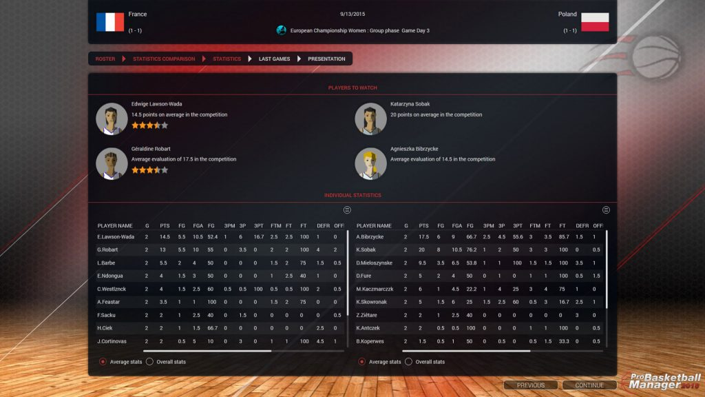 ProBasketballManager2016Screen03