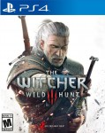TheWitcher3PS4BoxArt