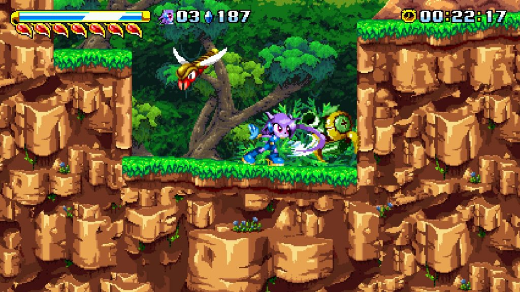 WiiU_FreedomPlanet_Screenshot_02