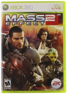 MassEffect2Box