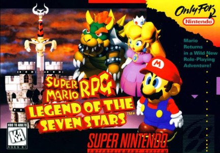 super-mario-rpg-legend-of-the-seven-stars-snes-Box