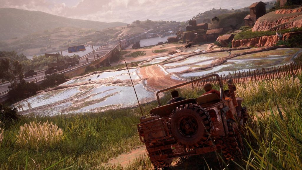 Uncharted4Screen02