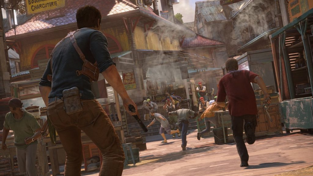 Uncharted4Screen03