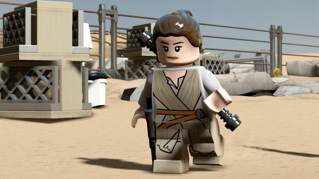 LegoStarWarsTheForceAwakensScreen01