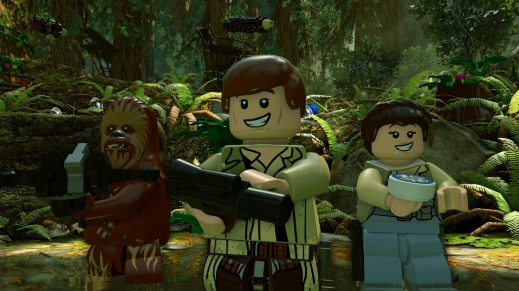 LegoStarWarsTheForceAwakensScreen03