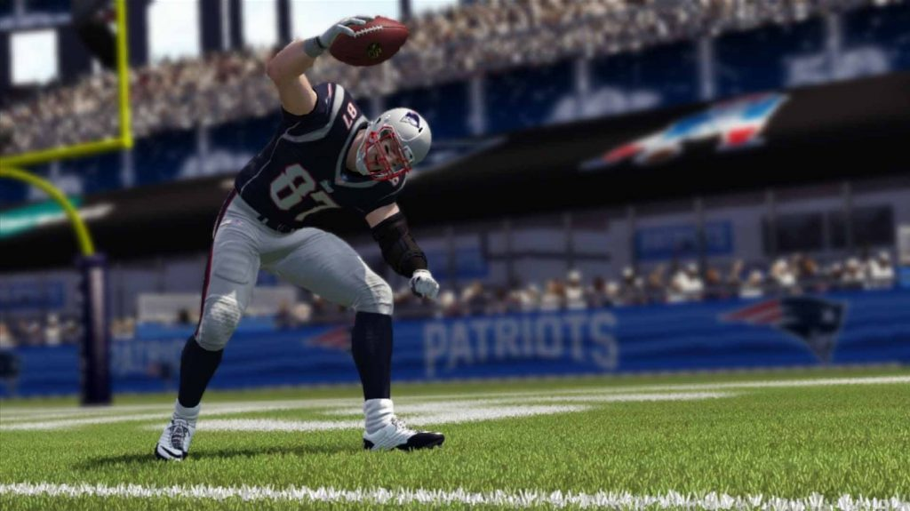 madden17ps4screen01
