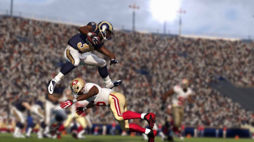 madden17ps4screen03