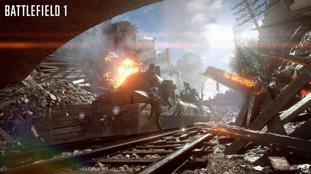 battlefield1screen03