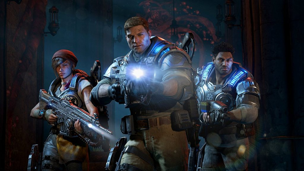 gearsofwar4screen01