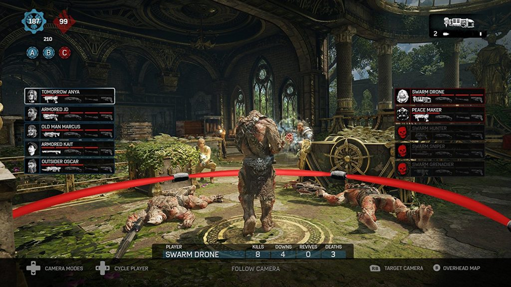 gearsofwar4screen03