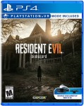 ResidentEvil7BoxArt