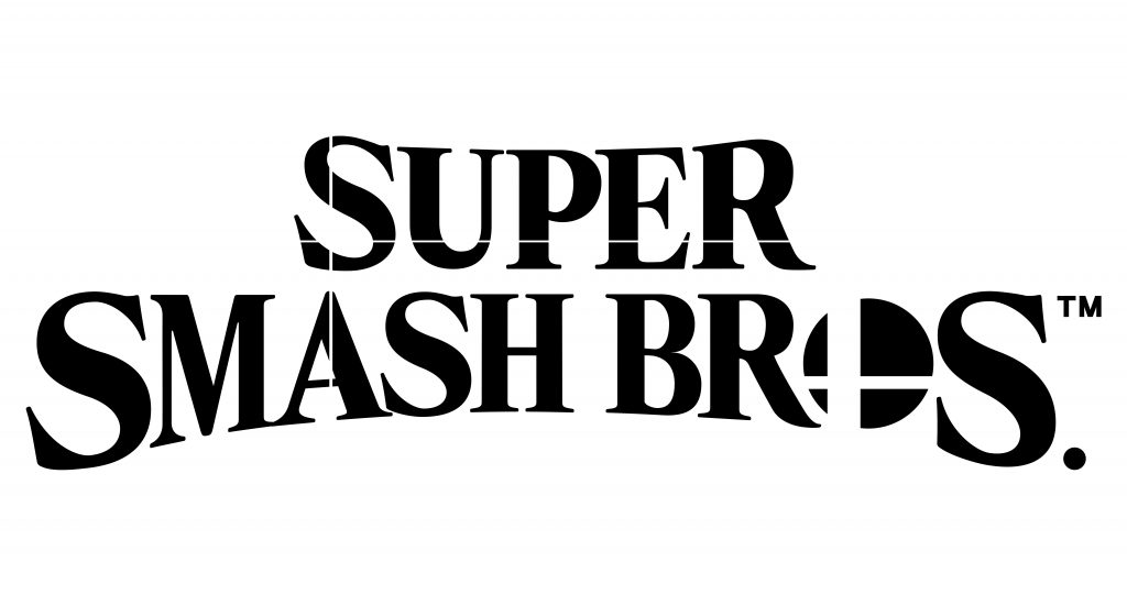 Super Smash Bros. For Nintendo Switch
