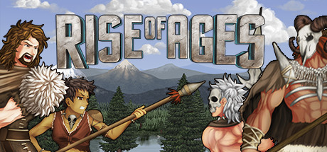 Rise of Ages