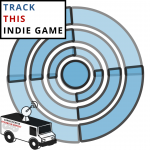 Track This Indie Game