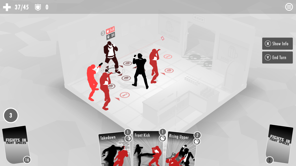 Fights in Tight Spaces Screen 01